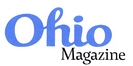 Ohio Magazine logo